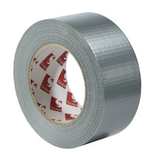 Ducttape 50mm x 50mtr
