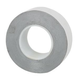 Tape K50 50mm x 15M (koude krimpmoffen)